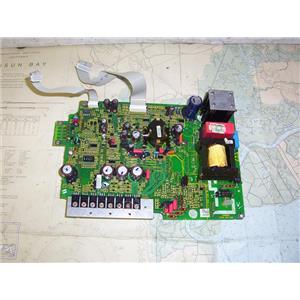Boaters' Resale Shop of TX 2006 4451.27 RAYMARINE R098 4KW MODULATOR PC BOARD
