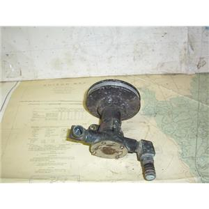Boaters' Resale Shop of TX 1404 1725.01 ENGINE DRIVEN PUMP ASSEMBLY