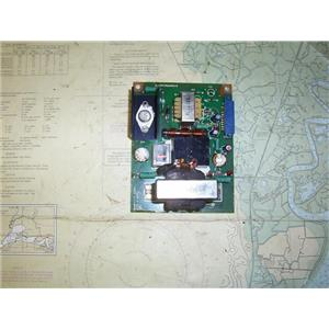 Boaters' Resale Shop of TX 2006 4451.74 RAYTHEON H-7PCRD0931A PC BOARD CBD-117