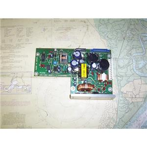 Boaters' Resale Shop of TX 2006 4451.77 RAYTHEON LEGACY CBD-899-1 PC BOARD