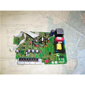 Boaters' Resale Shop of TX 2006 4451.87 RAYMARINE R098 4KW MODULATOR PC BOARD