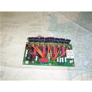 Boaters' Resale Shop of TX 2006 4721.14 FURUNO 03P9239 MARINE RADAR PC BOARD