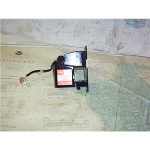 Boaters' Resale Shop of TX 2006 4721.15 TOSHIBA 9M602/9M61 RADAR MAGNETRON