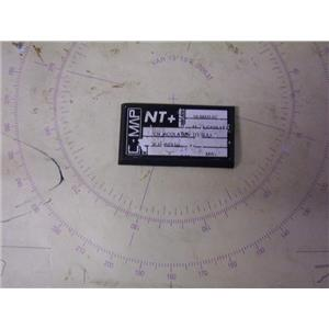 Boaters' Resale Shop of TX 1907 0745.54 C-MAP NT+ M-NA-C402 ELECTRONIC CHART