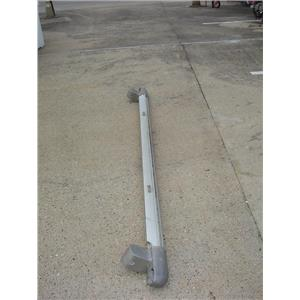 Boaters' Resale Shop of TX 2006 1254.05 HOBIE CAT 16 REAR BEAM WITH END CAPS