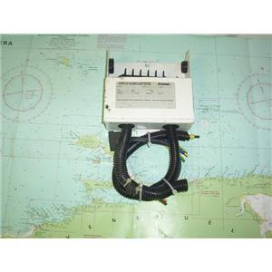 Boaters' Resale Shop of TX 1608 1522.01 CRUISAIR SH16 K BTU AC JUNCTION BOX