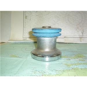 Boaters' Resale Shop of TX 2003 4144.29 LEWMAR 10 SINGLE SPEED WINCH W/ WINCHER