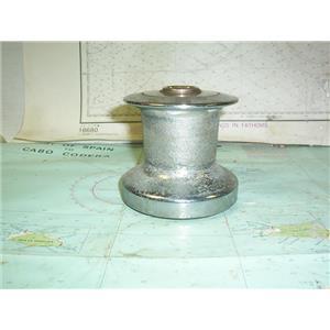 Boaters' Resale Shop of TX 2003 4144.31 LEWMAR 8 SINGLE SPEED WINCH
