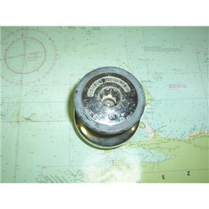 Boaters' Resale Shop of TX 2003 4144.24 BARLOW 15 SINGLE SPEED WINCH