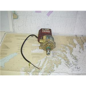 Boaters' Resale Shop of TX 2007 3171.11 MARCH LC-3CP-MD 115 VOLT AC PUMP