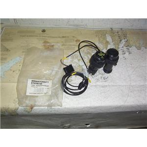 Boaters' Resale Shop of TX 2008 1152.32 MERCURY 879296T03 AIRMAR TRIDUCER KIT
