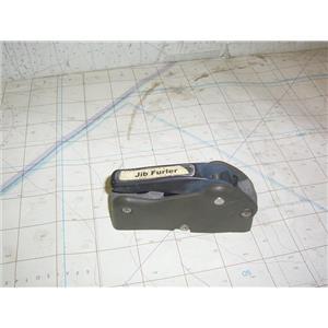 "Boaters' Resale Shop of TX 2008 1725.14 SPINLOCK SINGLE LINE CLUTCH - 1/2"" LINE"
