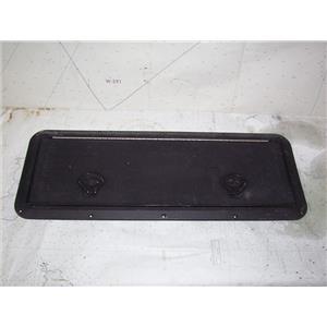 "Boaters' Resale Shop of TX 2009 1445.12 DPI 9"" x 24"" ACCESS HATCH DOOR"