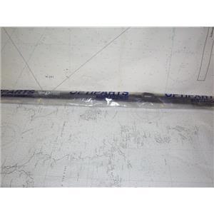 """Boaters' Resale Shop of TX 2008 5101.17 OPTIPARTS WINDESIGN 39""""  TILLER"""