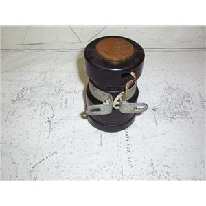 Boaters' Resale Shop Of TX 1911 1722.07 WALBRO 6802 MARINE DIESEL FUEL PUMP