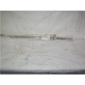 Boaters' Resale Shop of TX 2009 2451.05 BRUNSWICK FORWARD SUPPORT POLE
