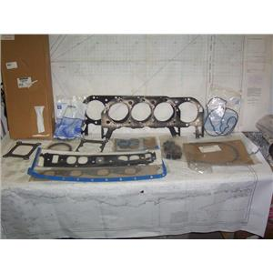 Boaters' Resale Shop of TX 2009 2451.04 QUICKSILVER 27-811547A92 MERCURY GASKETS