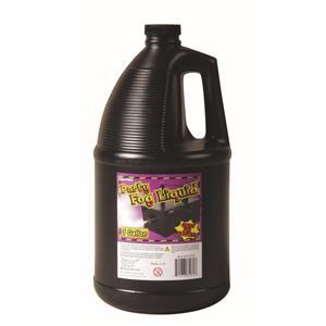 Party Fog Machine Liquid 1 Gallon