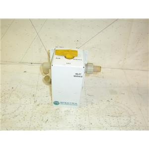 Boaters' Resale Shop of TX 1907 1752.11 SPECTRA FARALLON INLET SERVICE VALVE