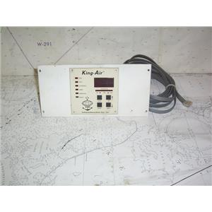 Boaters' Resale Shop of TX 2010 1551.15 KING AIR AIR CONDITION CONTROL & CABLE