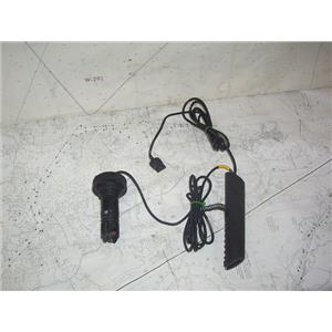 Boaters' Resale Shop of TX 2009 2457.07 RAYMARINE Z256 ST80 SPEED TRANSDUCER