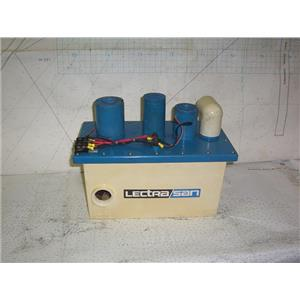 Boaters' Resale Shop of TX 2010 2771.01 LECTRA/SAN 12V MARINE SANITATION DEVICE