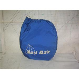 Boaters' Resale Shop of TX 2010 2722.01 MAST MATE 35 FEET CLIMBING SYSTEM IN BAG