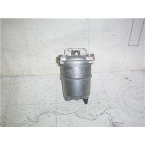 Boaters' Resale Shop of TX 2011 2125.01 DELPHI TYPE 85 WATER SEPERATOR HOUSING