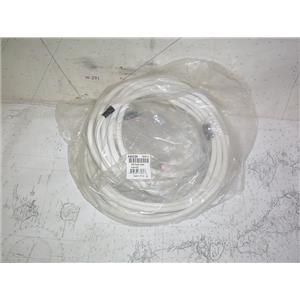 Boaters' Resale Shop of TX 2012 0222.27 RAYMARINE A80229 DIGITAL RADAR 15M CABLE