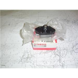 Boaters' Resale Shop of TX 2012 0222.05 YAMAHA 67D-24410-03 FUEL PUMP REPAIR KIT