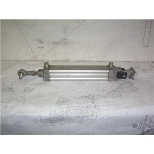Boaters' Resale Shop of TX 2007 2724.01 REBUILDABLE HYDRAULIC LINEAR DRIVE UNIT