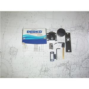 Boaters' Resale Shop of TX 2012 0222.24 PERKO 0930DP0CHR RIM LATCH SET