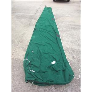 Boaters' Resale Shop of TX 2011 1775.01 NORTH SAILS STACK PACK FOR 15 FT. BOOM
