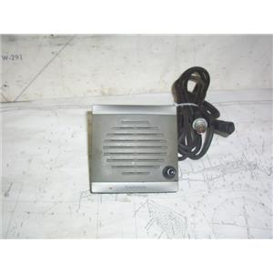 Boaters' Resale Shop of TX 2012 0754.04 GARMIN VHF 300 AIS ACTIVE SPEAKER ONLY