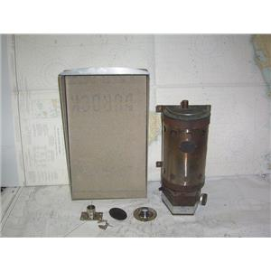 Boaters' Resale Shop of TX 2012 0777.01 FORCE 10 PROPANE COZY CABIN HEATER 10000