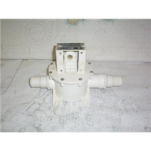 Boaters' Resale Shop of TX 2009 2472.77 DOMETIC DISCHARGE PUMP ONLY FOR SEALAND