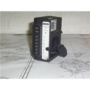 Boaters' Resale Shop of TX 2012 1752.02 SECOP 101N0210 START CONTROLLER ONLY