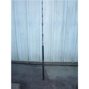Boaters' Resale Shop of TX 2012 2757.22 DAIWA SAG 70HR 7 FOOT FISHING POLE