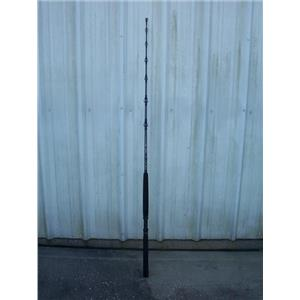 Boaters' Resale Shop of TX 2012 2757.15 SHIMANO TEC-60XH SIX FOOT FISHING POLE