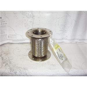 Boaters' Resale Shop of TX 2012 2751.05 MAN 51.08105-0162 EXHAUST COMPENSATOR