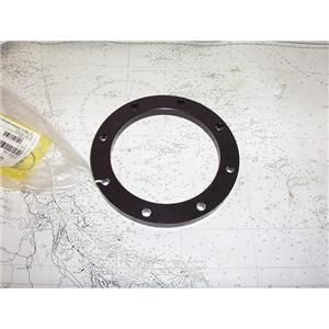 Boaters' Resale Shop of TX 2012 2751.67 MAN 51.15201-2150 EXHAUST FLANGE