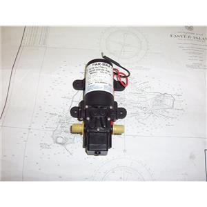 Boaters' Resale Shop of TX 2010 4472.07 JABSCO 42630-2900 WATER SYSTEM PUMP
