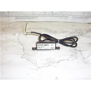 Boaters' Resale Shop of TX 2101 0771.02 SIMRAD AT10 UNIVERSAL CONVERTER 24005936
