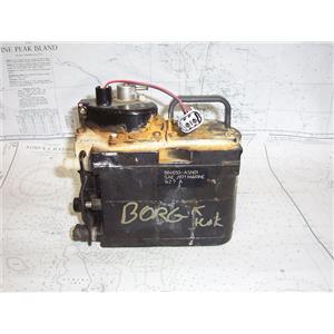 Boaters' Resale Shop of TX 2101 2951.01 MERCURY 864650-ASN01 COOL FUEL MODULE