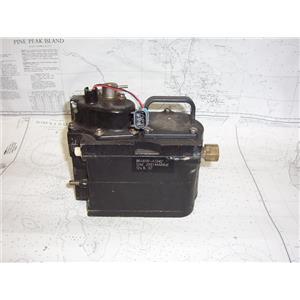 Boaters' Resale Shop of TX 2101 2951.04 MERCURY 864650-ASN01 COOL FUEL MODULE