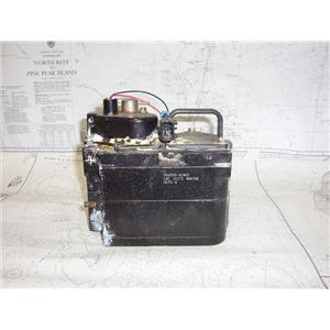 Boaters' Resale Shop of TX 2101 2951.05 MERCURY 864650-ASN01 COOL FUEL MODULE