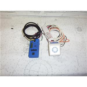 Boaters' Resale Shop of TX 2012 2227.05 ISOTHERM SMART ENERGY CONTROL ASSEMBLY