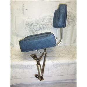 Boaters' Resale Shop of TX 2103 1271.01 CATALINA 36 NAVIGATION SEAT ASSEMBLY