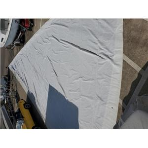 RF Jib w Luff 53-2 from Boaters' Resale Shop of Tx 2012 2247.91
