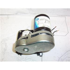 Boaters' Resale Shop of TX 2103 2174.02 JABSCO 36680-2000 BILGE 12 VOLT PUMP